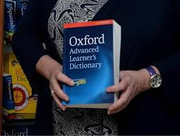 Oxford Dictionary Youthquake Named Word Of The Year By Oxford Dictionaries The Hindu