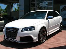 first audi ever made audi s and rs models wikipedia