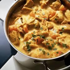 recette de cuisine plat les recettes à faire la veille astuces et idées cuisine