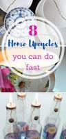 diy home decor craft pinterest homemade crafts popular diy home decor