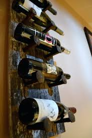 wine rack wine rack plans pdf wine rack designs for woodworking