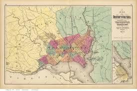 Dc Maps D C Maps Page 3