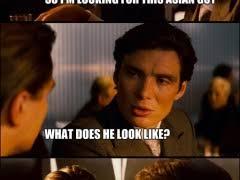 Leonardo Decaprio Meme - leonardo dicaprio weknowmemes