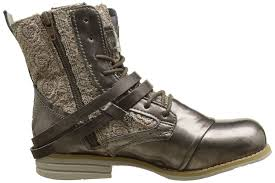 biker boots on sale bunker kol ch6 women u0027s biker boots women u0027s shoes bunker trainers