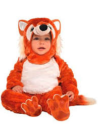 Infant Skunk Halloween Costume Halloween Costumes Babies U0026 Infants Adorable Plush Costumes