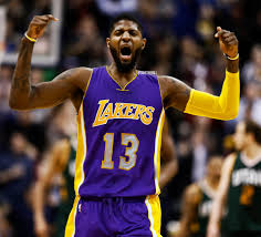 paul george jersey rate 1 10 forums 2kmtcentral