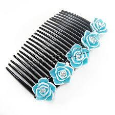 decorative hair combs buy cheap china hair ring comb products find china hair ring comb