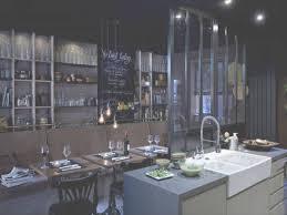 lairage cuisine leroy merlin 2 idées de cuisine en bois leroy merlin inside eclairage cuisine