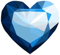19 home design free gems silver png jhumki earrings vintage