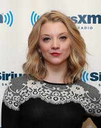 1195 best natalie dormer images on pinterest natalie dormer