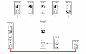 peugeot 307 abs wiring diagram peugeot wiring diagrams collection