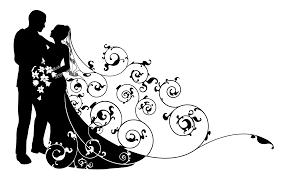 images mariage quand et comment préparer votre mariage groupement paroissial