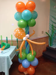 the sea baby shower decorations 25 best sea baby showers ideas on theme baby