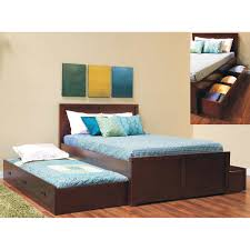 Costco Bedroom Collection by Best Of Images Of Bunk Beds Costco Furniture Designs Furniture