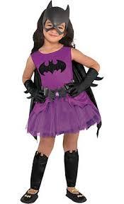 Deadpool Halloween Costume Kid Superhero Costumes Kids U0026 Adults Party