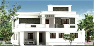 types of home designs beautiful homes designs home design types ideas beautiful