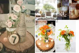 composition florale mariage idee composition florale pour mariage