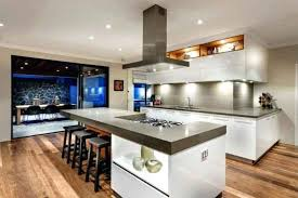 Kitchen Island Hoods Kitchen Island Hoods Kitchen Island Hoods Useful Kitchen
