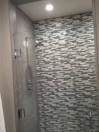 Bathroom Shower Wall Ideas Astonishing Hudson Reed Decorating Ideas For Bathroom Modern