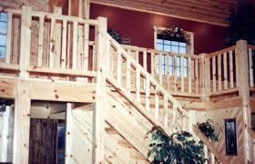 Stairway Banisters Stairs U0026 Railings