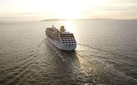best caribbean cruises travel leisure