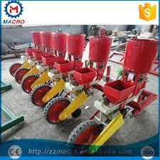 2 Row Corn Planter by 2 Row Corn Planter Mini Seeder 4 Row Corn Planter Buy Seeder For