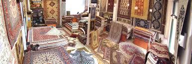 negozi tappeti moderni ambientazioni tappeti persiani di rassouli ghassem