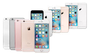 black friday iphone 6 plus deals apple iphone 6 6s 6 plus or 6s plus refurbished b grade groupon