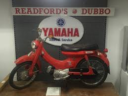 items in dubbo motorcycle wreckers store on ebay