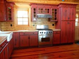 red kitchen cabinets for sale red kitchen cabinets modular larder units ikea high gloss red