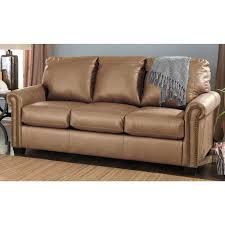 ashley hannin sleeper sofa zeth twin reviews 17002 gallery