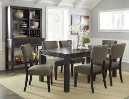 100 9 pc dining room sets 9 piece dining room set counter