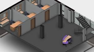 Home Decor Courses by Architecture Top Revit Architecture Courses Design Ideas Modern