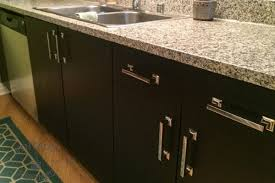 gel paint for cabinets how to gel stain kitchen cabinets throughout gel paint kitchen