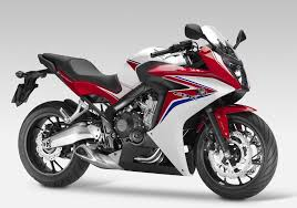 cbr bike price in india honda cbr650f 2014 on review mcn