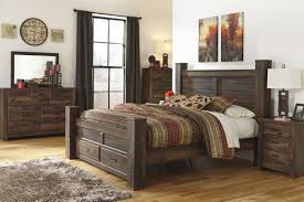 joshua doore beds u0026 accent living room tables at home beds house