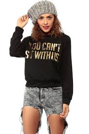 clothing sweater jas t5365 gld gold 1 jpg