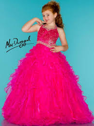 children u0027s pageant gowns miss priss prom and pageant store