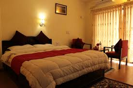 room simple single bed hotel room popular home design simple