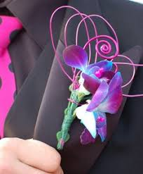 Corsage And Boutonniere For Homecoming Prom Flowers 4 Sisters Floral U0026 Home Decor Clearfield Ut