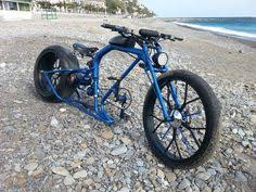 Rugged Bikes What Was Your Very First Bicycle Tbt Bikes U0026 Gear Pinterest