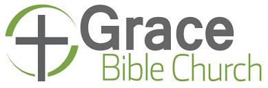 bible sermon outline on thanksgiving nehemiah 7 1 73 u2014 a life that counts for god u2013 grace bible church