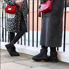 womens boots ugg style 140 best images on uggs s boots and shoes