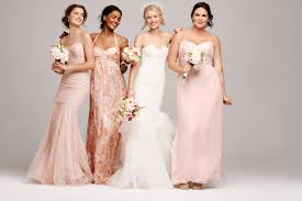 plus size bridesmaid dresses fashion friday plus size bridesmaid dresses from nordstrom the