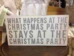 Ugly Christmas Party Decorations by Ugly Sweater Party Will Be Awesome Ugly Xmas Sweater Ideas