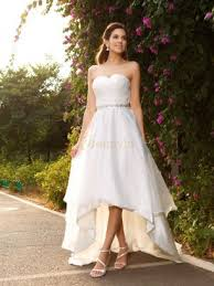 wedding dresses in glasgow buy wedding dresses in glasgow online shops for women bonnyin co uk