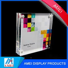 8x12 photo album 8x12 photo album 8x12 photo album suppliers and manufacturers at