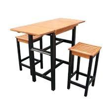 wood kitchen furniture wood kitchen island table watchmedesign co