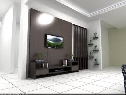 indian home hall interiors magielinfo interior design room photos