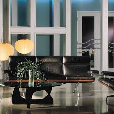 noguchi table by herman miller office designs